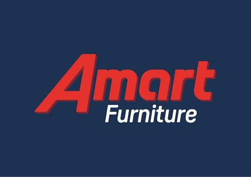 Amart Furniture image